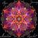 """Irwin Leschet Mix: """"Inner Visions"""" image"""