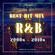 2000s - 2010s BEST HIT R&B MIX image
