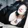 │MIX│ LYDIA LUNCH image