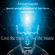 Live theTrance , Live the music . Vol.393 image