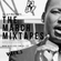 @DJJLP_ [The March Mixtapes] : Week.3 image