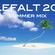 ELEFALT summer mix 2012 image