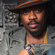 The Soul Kitchen - Sunday May 30th 2021 - Featuring The Anthony Hamilton Hour image