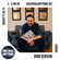 Dom Servini - Wah Wah 45s 11.04.21 image