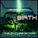 Jenny Karol - ReBirth.The Future is Now ! 154 June 2021 image