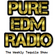 The Weekly Tequila Show @ Pure EDM Radio (27/06/2013) image