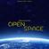 QDMP #016    QuaDrum - Open Space pt.02 - Waves of House image