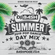 DJ Bash - Summer 2019 Pop Dance Day Mix image