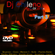Dj Chileno Best Of 2000s part 3 (101 and 114 BPM) image
