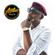 Dancehall: Austad Platesnurreri Mix #6, 2021 image