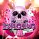 """Explosivo"" 10 03 2017 image"