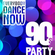 EVERYBODY DANCE NOW 90'S PARTY  BY DIMO image