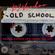 @IAmDJVoodoo - Old School R&B Classics (2020-11-19) image