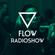 Flow 396 - 03.05.21 image