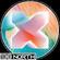 Festival X - Wildcard Mix image