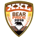 XXL Bear Pride Warm Up - The Sound of the Freemasons and Cahill Mixed by ChristianM image