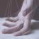 Unfold (November 2014 Mix) image