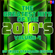 GREATEST HITS OF THE 2010'S : 04 image