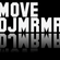 //MOVE: Volume 1-07/09/15 image
