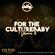 Hip-Hop & Trap - Culture Parties Promo M1x - Vol. 3 image