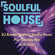 DJ Romeo Grate's Soulful Fun House Tuesday 5-4-2021 (Tuesday Is For Fun Soulful House Music!!) image