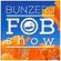 SUB FM - BunZer0 - 28 07 16 image