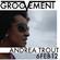 ANDREA TROUT // 6FEB12 image