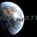 Dark Matter ( Mr.Lollotech Mixed )  image