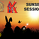 Sunset Easter Sessions 39 April 4th, 2021 image