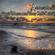 Atmospheric Liquid Drum & Bass Mix 2014 image