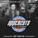 Uppercuts DJs - Uppercuts Academy NY Mix image