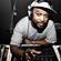 Mixmaster Morris - DJ Spinna mix image