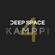 Deep Space Kamppi 4 image