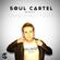 Soul Cartel - Smashing by Night #31 image