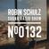 Robin Schulz   Sugar Radio 132 image