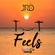 @Jayar.dj - #Feels - Afrobeats, R&B & Hip Hop Minimix image