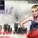 DJ Dragan o1 - Best Hits House Music Vol.5 2013 image