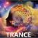DJ DARKNESS - TRANCE MIX (EXTREME 10) image
