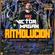 RITMOLUCION WITH J RYTHM EP. 033: VICTOR MAGAN image