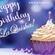 DJ Roid-LaQuisha's Birthday Mix_Explicit Version image