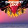 Basement Party (A Basement Jaxx Mix) image