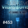 Collective Vibrations 453 image
