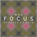 Wag @ Focus (Podcast 03.2013) image
