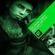 FEARLESS Podcast #07 Eiji Lennon & Liggy K image