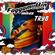 Faggamuffin Mixes: TrYb image