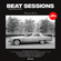 Beat Sessions: Episode 20 image