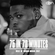 75 IN 70 MINUTES! BEST OF URBAN MUSIC 2017 - J-HUS, DRAKE, YXNG BANE, STORMZY, FUTURE, NOT3S + MORE image
