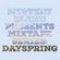 Mixtape Series: Dayspring (2019) image