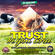 DJ DOTCOM_PRESENTS_TRUST IN YOU LORD_GOSPEL_MIX (MARCH - 2018) {GOLD COLLECTION} image