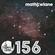 40 FINGERS CARTEL Episode 156 by Mathew Lane 08 - 05 - 2019 image